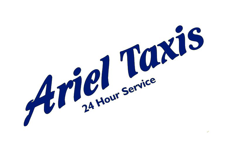 Ariel Taxis